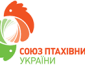 logo_spu_100